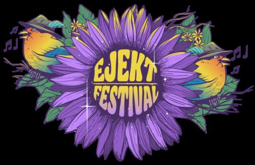 EJEKT-FLOWER-LOGO